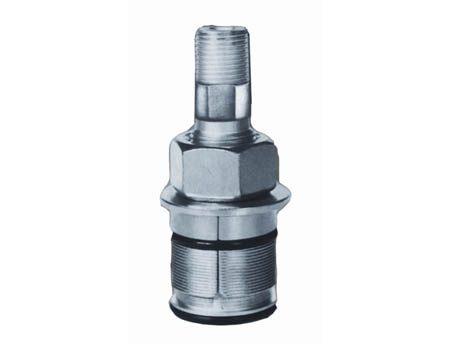 Pipe Plugs to fit most pressure, chemical resistent pipe